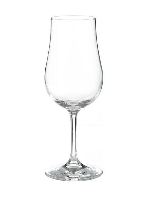 Bar Special Whisky -viskilasi 218 ml