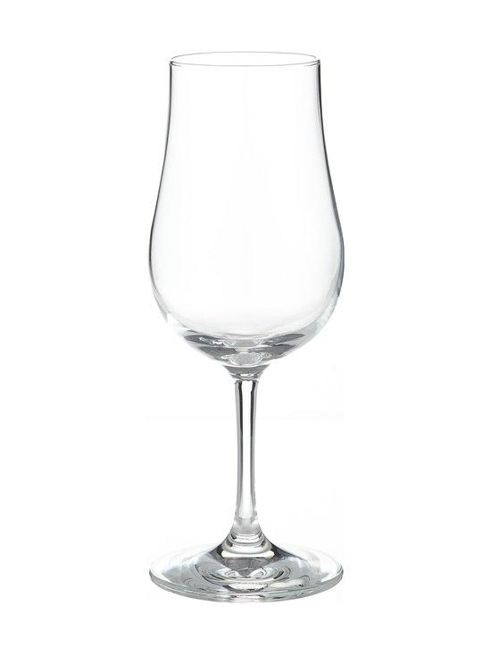 Schott Zwiesel - Bar Special Whisky -viskilasi 218 ml - null   Stockmann - photo 1