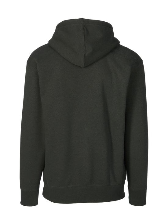 Jack & Jones - JjeSoft-huppari - ROSIN | Stockmann - photo 2