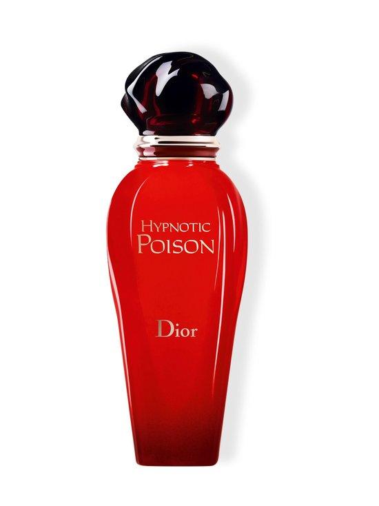 DIOR - Hypnotic Poison Roller-Pearl EdT 20 ml - NOCOL | Stockmann - photo 1