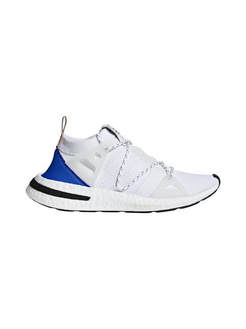 W Arkyn -kengät