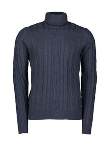 Only & Sons - OnsRigge-pooloneule - DARK NAVY | Stockmann