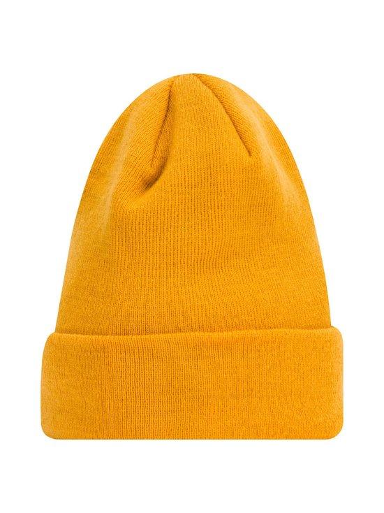 New Era - Cuff Knit -pipo - GOLD | Stockmann - photo 2