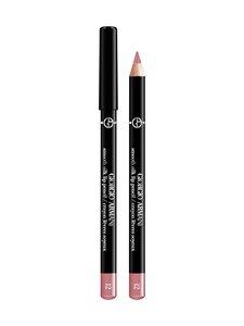 Armani - Smooth silk lip pencil -huulenrajauskynä 1,14 g   Stockmann