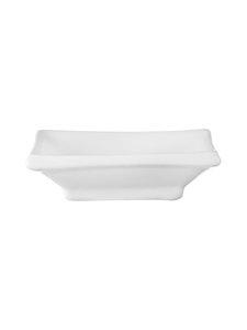 Tokyo Design Studio - White Plum -vati 10 x 6 cm - VALKOINEN | Stockmann