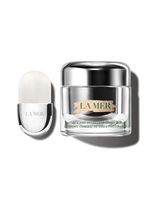 La Mer - The Neck and Décolleté Concentrate -hoitovoide 50 ml - NOCOL | Stockmann - photo 1