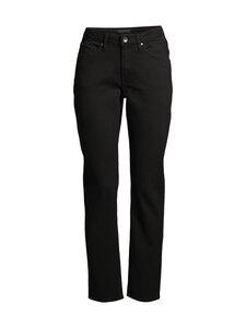 Tiger Jeans - MEG-farkut - 050 BLACK   Stockmann
