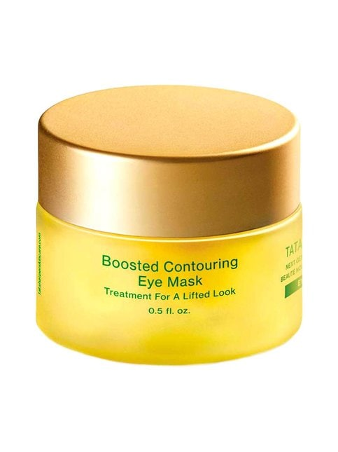 Boosted Contouring Eye Mask -tehonaamio 15 ml