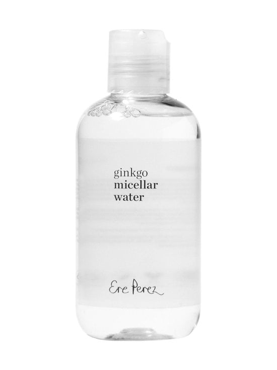 Ere Perez - Ginkgo Micellar Water -misellivesi 200 ml - NOCOL | Stockmann - photo 1