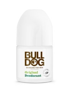 Bulldog Natural Skincare - Original-deodorantti 50 ml - null | Stockmann