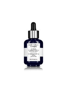 Sisley - Hair Revitalizing Fortifying Serum -hiusseerumi 60 ml - null | Stockmann