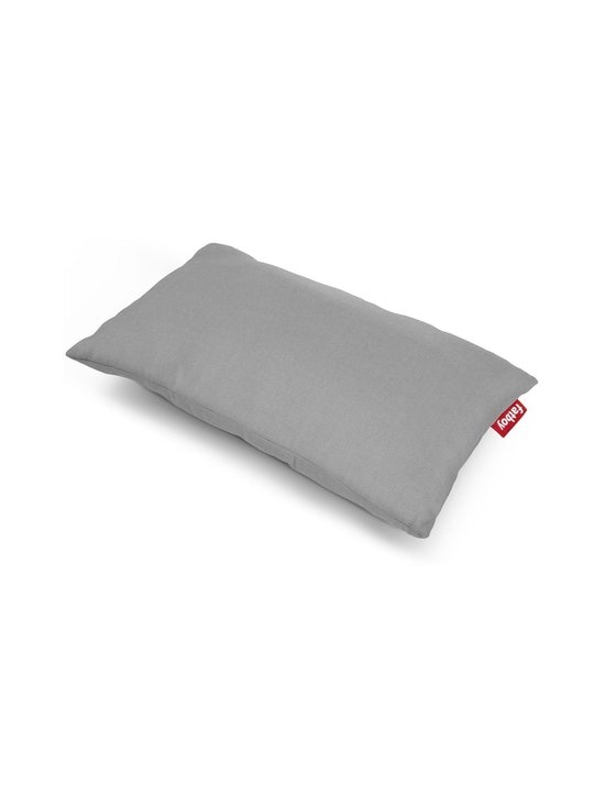 Fatboy - Pupillow-tyyny 40 x 66 cm - SILVER (HOPEA) | Stockmann - photo 1