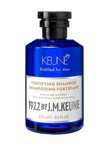 Keune 1922 - Fortifying -tuuheuttava shampoo | Stockmann