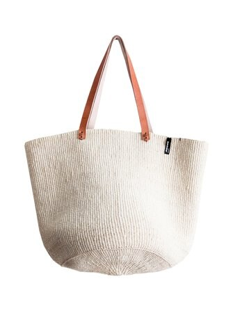 Bag L - Mifuko