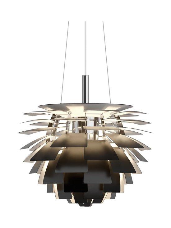 Louis Poulsen - PH Artichoke LED-WB D2W -valaisin 480 mm - BLACK | Stockmann - photo 1