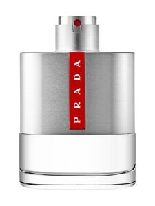 Prada - Luna Rossa EdT -tuoksu 100 ml | Stockmann