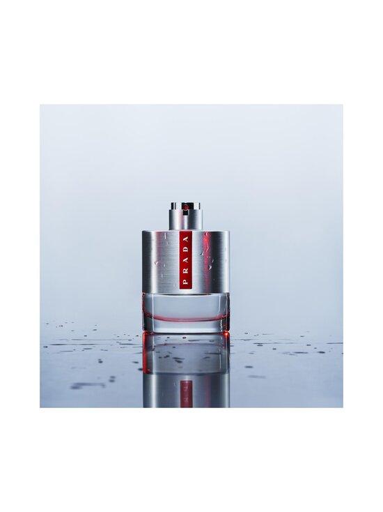 Prada - Luna Rossa EdT -tuoksu 100 ml - NOCOL | Stockmann - photo 4