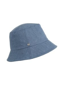KN Collection - Noemi-hattu - 28 LIGHT BLUE   Stockmann