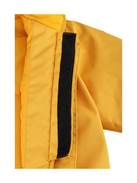 Reima - Reimatec Gotland -toppahaalari - 2420 WARM YELLOW | Stockmann - photo 4