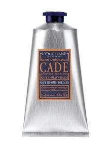 Loccitane - Cade After Shave Balm -partabalsami 75 ml - null | Stockmann