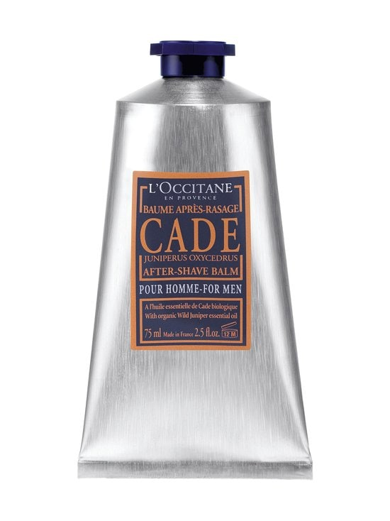 Loccitane - Cade After Shave Balm -partabalsami 75 ml | Stockmann - photo 1