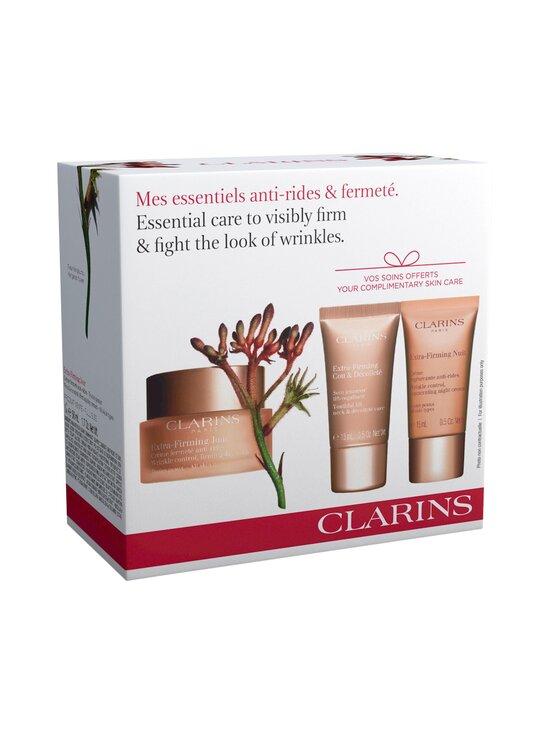 Clarins - Loyalty Extra Firming -pakkaus - NOCOL | Stockmann - photo 1