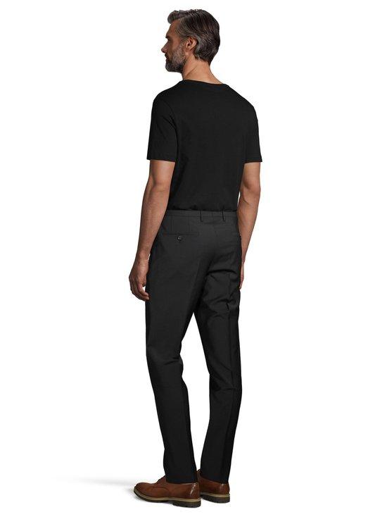 Pierre Cardin - Dupont-puvunhousut - 2000 BLACK | Stockmann - photo 3