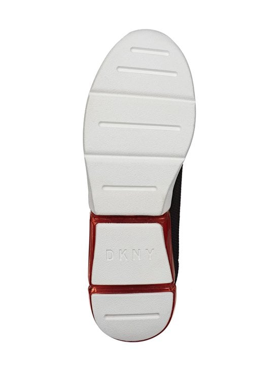 Dkny - Penn Slip On -sneakerit - BLK BLACK | Stockmann - photo 3