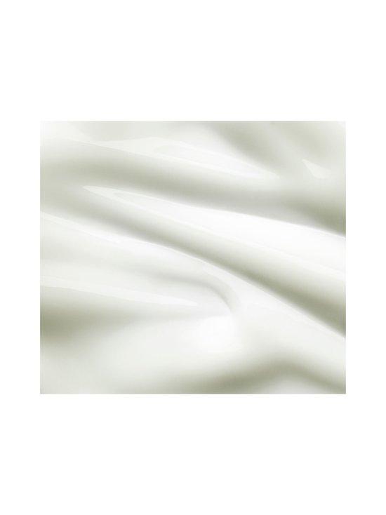 Biotherm - Age fitness Advanced -hoitoemulsio kaikille ihotyypeille 50 ml | Stockmann - photo 2