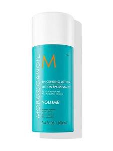 Moroccanoil - Thickening Lotion -tuuheuttava kampausvoide 100 ml - null | Stockmann