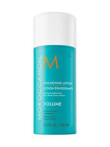 Moroccanoil - Thickening Lotion -tuuheuttava kampausvoide 100 ml | Stockmann