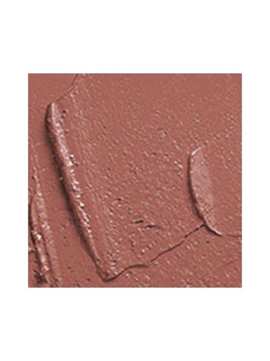 MAC - Lipstick-huulipuna - CHERISH | Stockmann - photo 2