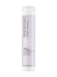 Paul Mitchell - Clean Beauty Repair -shampoo 250 ml | Stockmann