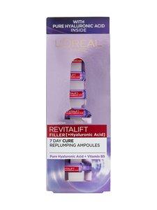 L'Oréal Paris - Revitalift Filler -ampullit | Stockmann
