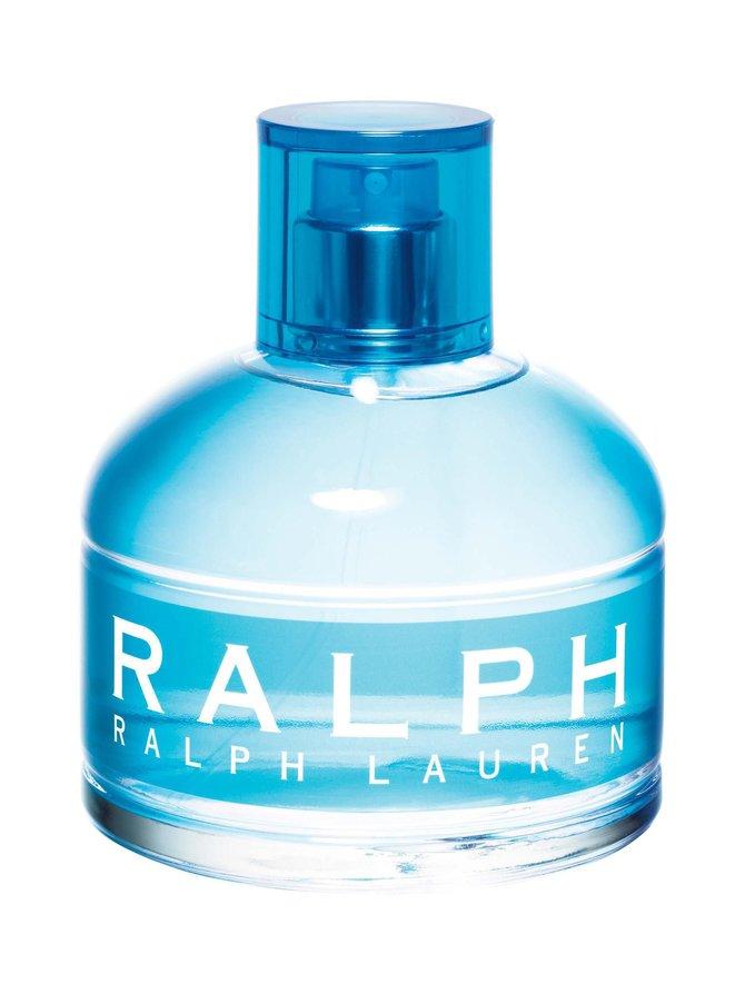 Ralph EdT -tuoksu 30 ml
