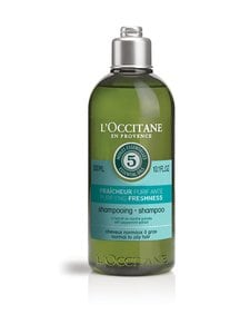 Loccitane - Aromachologie Purifying -shampoo 300 ml - null | Stockmann