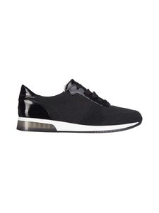 ara - Sneakerit - 05 SCHWARZ   Stockmann