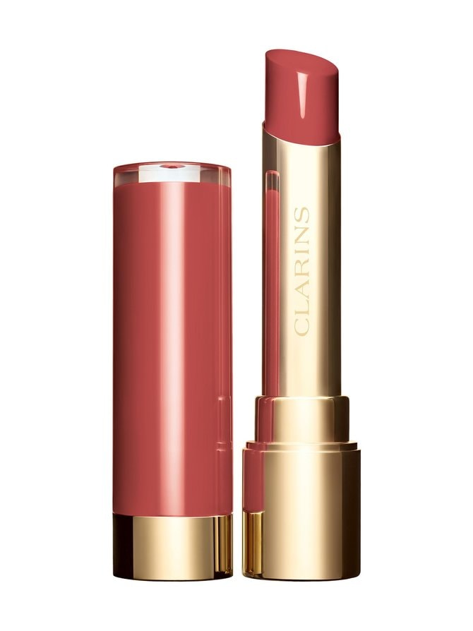 Joli Rouge Lacquer -huulipuna