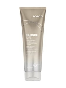 Joico - Blonde Life Brightening Conditioner -hoitoaine 250 ml | Stockmann
