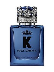 Dolce & Gabbana - K by Dolce & Gabbana EdP -tuoksu 50 ml | Stockmann