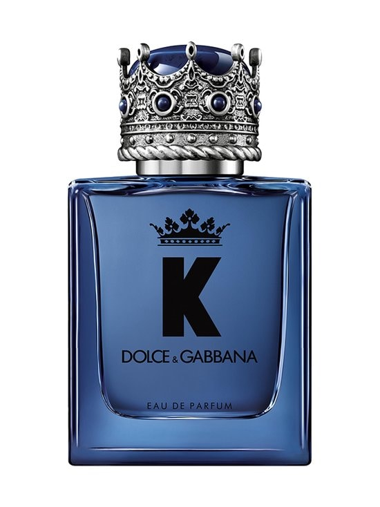 K by Dolce & Gabbana EdP -tuoksu 50 ml