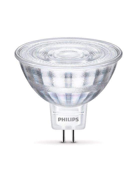 Philips - LED GU5.3 -spottilamppu | Stockmann - photo 2