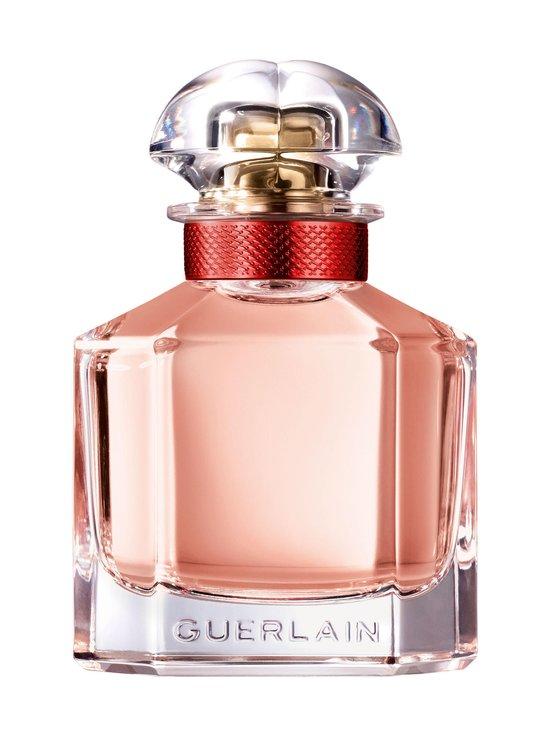 Guerlain - Mon Guerlain Bloom of Rose EdP -tuoksu 30 ml - NOCOL | Stockmann - photo 1