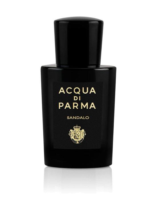 Acqua Di Parma - Sandalo EdP -tuoksu 20 ml - NOCOL | Stockmann - photo 1