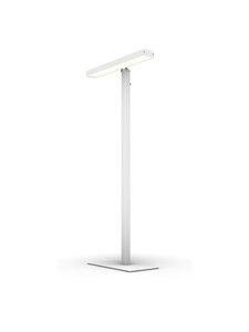 Innolux - Valovoima-kirkasvalolamppu - VALKOINEN | Stockmann