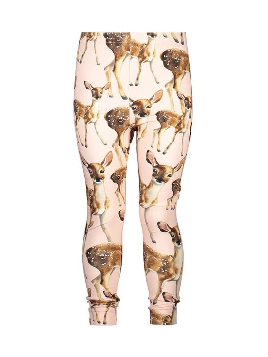 Metsola - Leggingsit - 20 BAMBI PINK SALT | Stockmann - photo 1
