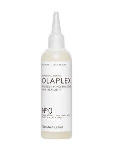 Olaplex - Olaplex No.0 Intensive Care -tehohoito 155 ml - null | Stockmann