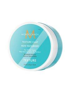 Moroccanoil - Texture Clay -mattavaha 75 ml - null | Stockmann