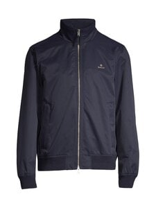 GANT - Hampshire-takki - 433 EVENING BLUE | Stockmann