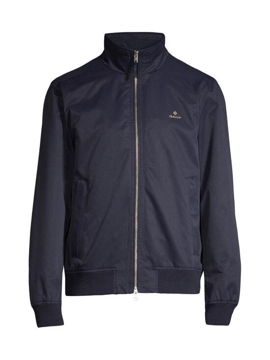 GANT - Hampshire-takki - 433 EVENING BLUE | Stockmann - photo 1